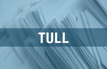 tull-icon