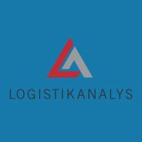 logistikanalys