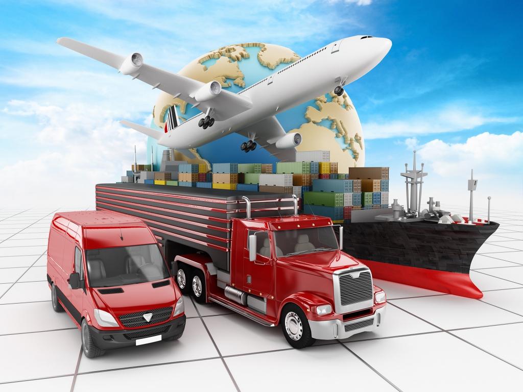 Låt oss på ABG Logistic att ta hand om er speditionsavdelning. Så  kan ni fokusera på er tillverkning och att sälja era produkter istället!